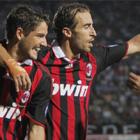 Quote calcio: scudetto, su Intralot il Milan scende a 1.85